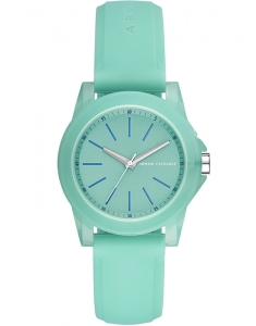 Armani Exchange Ladies AX4362