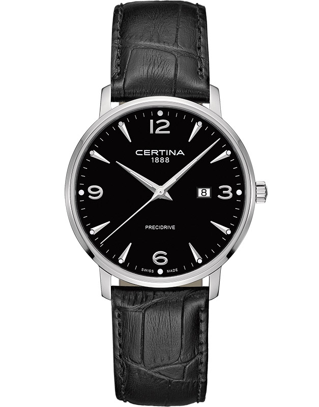 Certina DS Caimano C035.410.16.057.00