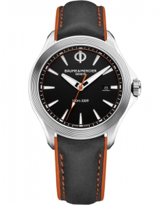 Baume & Mercier Clifton M0A10411
