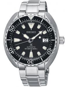 Seiko Prospex Sea SRPC35K1