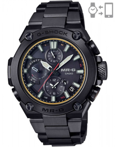 Casio G-Shock Exclusive MR-G MRG-B1000B-1ADR
