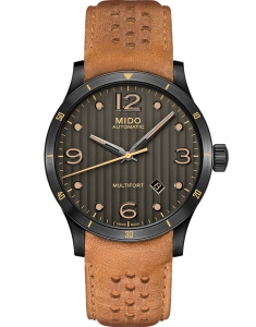 Mido Multifort M025.407.36.061.10