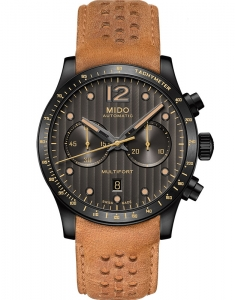 Mido Multifort M025.627.36.061.10