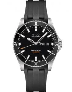 Mido Ocean Star M026.430.17.051.00