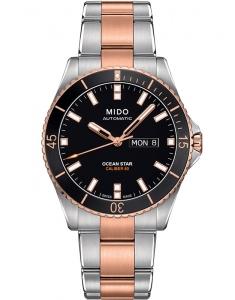 Mido Ocean Star M026.430.22.051.00