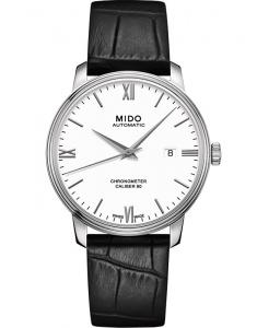 Mido Baroncelli M027.408.16.018.00