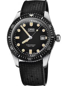 Oris Diving Divers Sixty-Five 73377204054-0742118