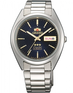 Orient Tristar FAB00006D9