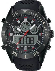 Lorus Sports R2335LX9