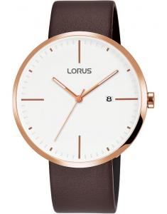Lorus Urban RH902JX9