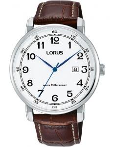 Lorus Classic RH931JX9