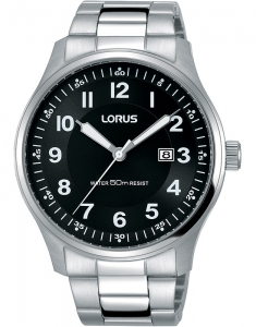 Lorus Classic RH935HX9