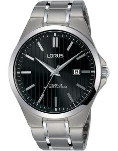 Lorus Urban RH991HX9