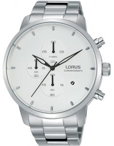 Lorus Urban RM361EX9