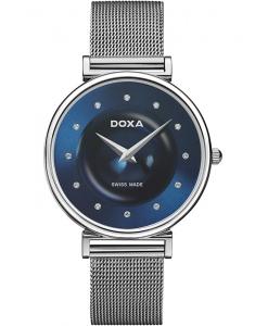 Doxa D-Trendy 145.15.208.10