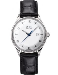 Union Glashutte Noramis Date D012.407.16.017.00