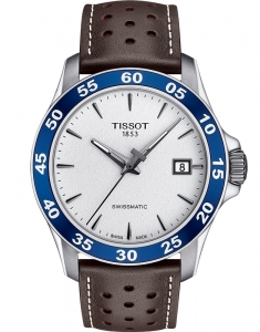 Tissot V8 Swissmatic T106.407.16.031.00