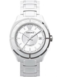 Versace DV One 02ACS1D001 SC01