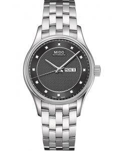 Mido Belluna M001.230.11.066.91