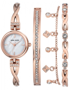 Anne Klein Box Set AK/3082RGST