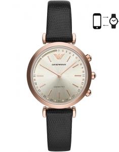 Emporio Armani Hybrid Smartwatch ART3027