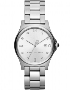 Marc Jacobs Henry MJ3599