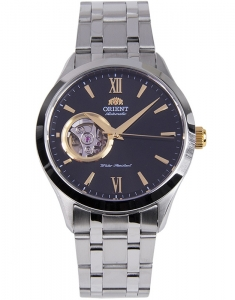 Orient Contemporary FAG03002B0