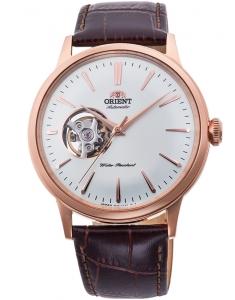 Orient Classic RA-AG0001S10B