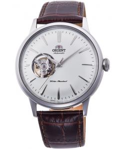 Orient Classic RA-AG0002S10B
