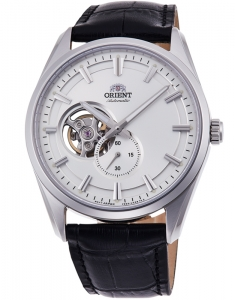 Orient Classic RA-AR0004S10B