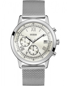 Guess Summit GUW1112G1