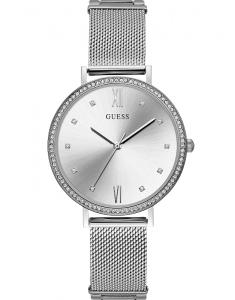 Guess Grace GUW1154L1