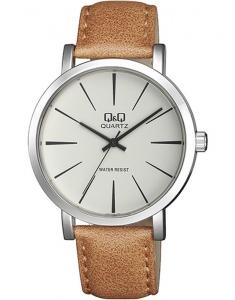 Q&Q Standard Q892J300Y