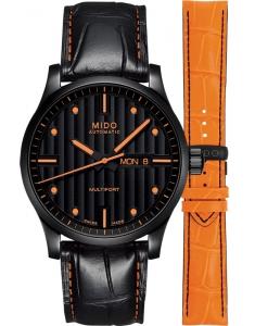 Mido Multifort Special Edition M005.430.36.051.80