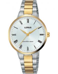Lorus Classic RG254NX9