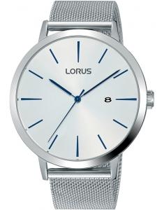 Lorus Urban RH985JX9