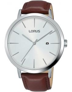 Lorus Urban RH987JX9