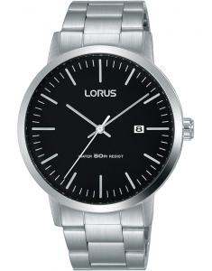 Lorus Urban RH989JX9