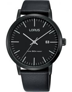 Lorus Urban RH993JX9