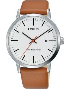 Lorus Urban RH995JX9