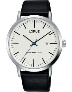 Lorus Urban RH999JX9