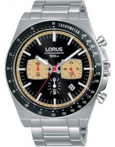 Lorus Sports RT351GX9