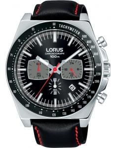 Lorus Sports RT359GX9