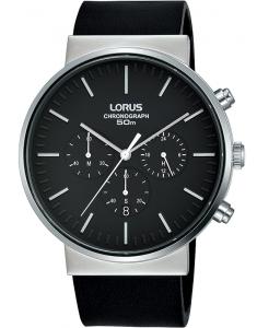 Lorus Urban RT373GX8