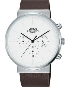 Lorus Urban RT375GX8