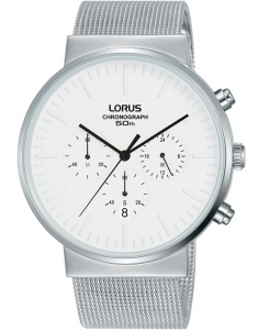 Lorus Urban RT375GX9