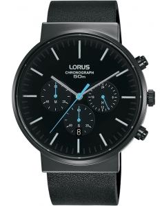 Lorus Urban RT377GX9