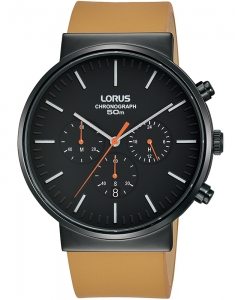 Lorus Urban RT379GX9