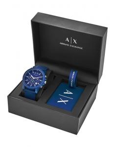 Armani Exchange Gents AX7107