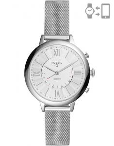 Fossil Hybrid Smartwatch Q Jacqueline FTW5019